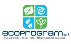 Ecoprogram